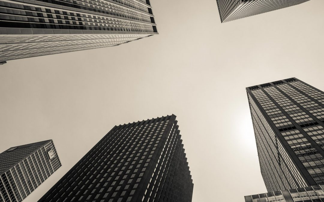 Derecho bancario y consumidores: abusividad por intereses de demora no negociados