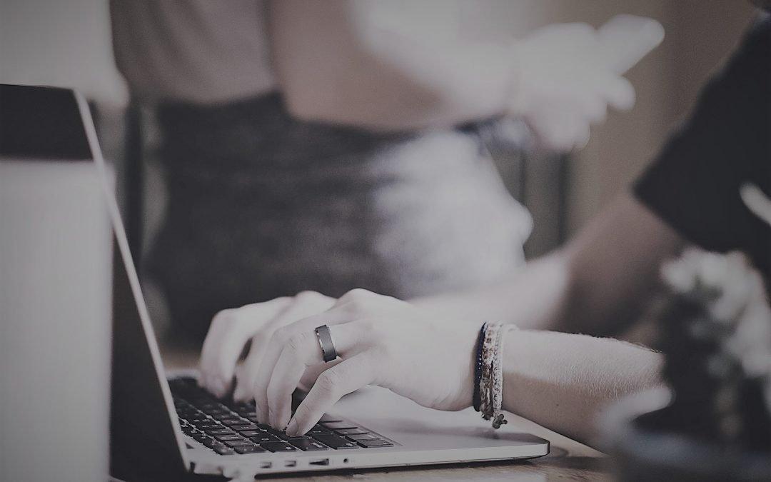 Propiedad intelectual e internet: infracción de los derechos de autor mediante intercambio de archivos en una conexión familiar