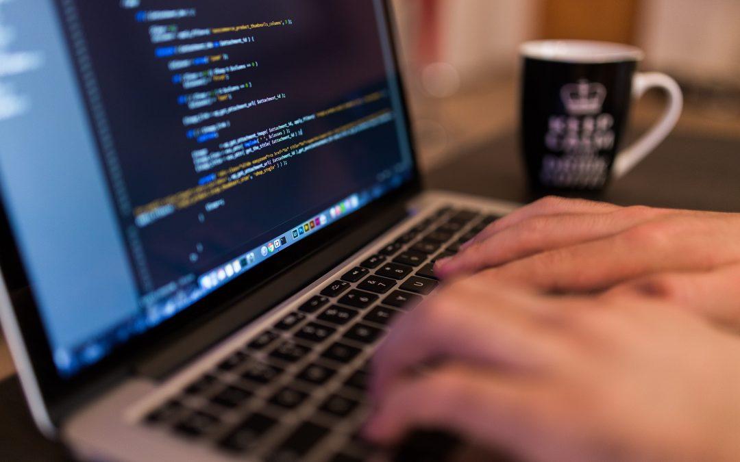Imparcialidad judicial: La Comisión de Ética Judicial del CGPJ considera que los jueces deben evitar búsquedas en internet sobre los hechos y partes del proceso