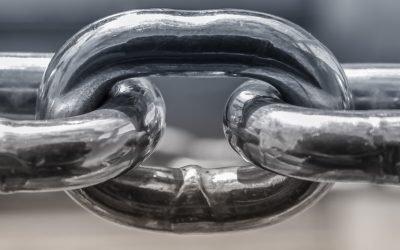 Derecho de obligaciones y tecnología: los Smart Contracts como nuevo reto jurídico